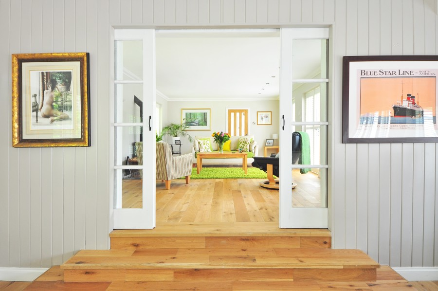 5 Affordable Tips to Increase Your House Value